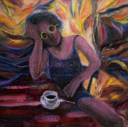 coffee-in-Aruba_res