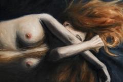 Nude #17