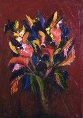 flower12_res