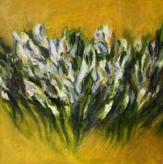 flowers 80x80cm_reswwp
